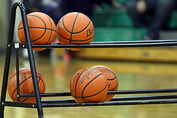 February 26, 2015:  Pontiac Indians at University High Pioneers in Normal IL