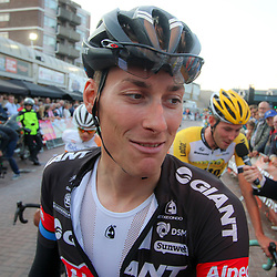 28-08-2015: Wielrennen: Profronde: Almelo<br /> De 33e profronde van Almelo  <br /> Ramon Sinkeldam