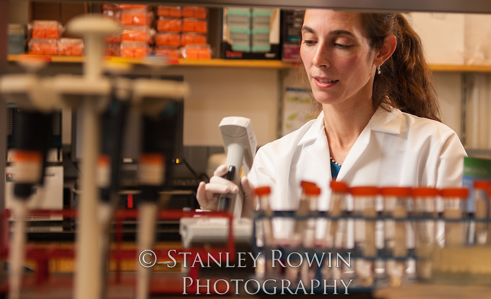 Kimberly Stegmaier MD; Dana Farber Cancer Institute;