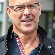 NLD/Hilversum20150825 - Najaarspresentatie RTL 2015, Rob Kampheus
