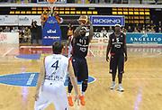 DESCRIZIONE : Biella Lega A 2011-12 Angelico Biella Banca Tercas Teramo<br /> GIOCATORE : <br /> SQUADRA : Banca Tercas Teramo <br /> EVENTO : Campionato Lega A 2011-2012 <br /> GARA : Angelico Biella Banca Tercas Teramo<br /> DATA : 23/10/2011<br /> CATEGORIA : <br /> SPORT : Pallacanestro <br /> AUTORE : Agenzia Ciamillo-Castoria/ L.Goria<br /> Galleria : Lega Basket A 2011-2012  <br /> Fotonotizia : Biella Lega A 2011-12 Angelico Biella Banca Tercas Teramo<br /> Predefinita :