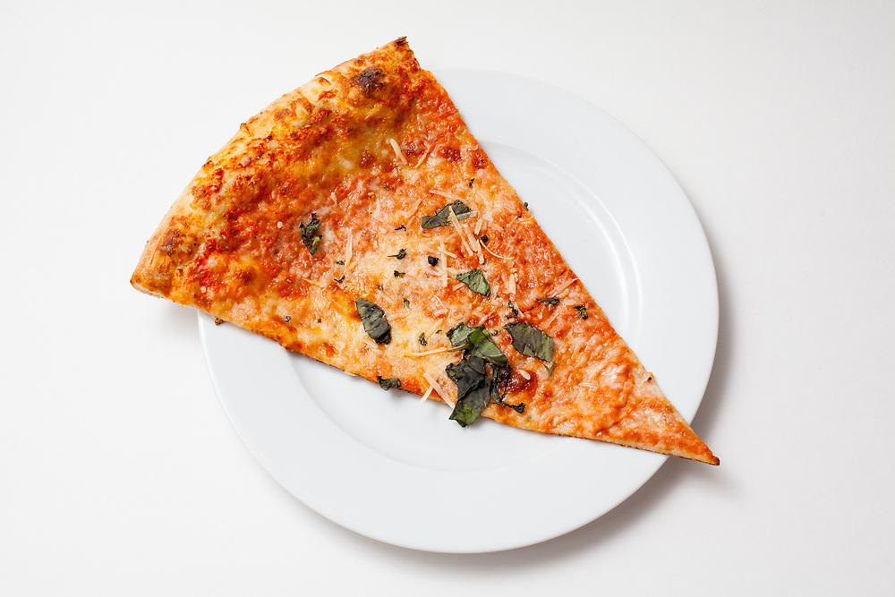 Jane Slice from Pizza Brain ($4.74)