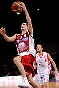 DESCRIZIONE : Paris Bercy Finales Coupe de France de Basket 2009 Finale Trophée masculin Denain ASCV Souffelweyersheim<br /> GIOCATORE :  Tschamber Jeremy <br /> SQUADRA : Denain ASCV Souffelweyersheim<br /> EVENTO : Coupe de France de Basket 2009<br /> GARA : Denain ASCV Souffelweyersheim<br /> DATA : 16/05/2009<br /> CATEGORIA : <br /> SPORT : Pallacanestro<br /> AUTORE : FF BB/Jean Francois Molliere-Ciamillo&Castoria<br /> Galleria : Coupe de France de Basket 2009<br /> Fotonotizia : Paris Bercy Finales Coupe de France de Basket 2009 Finale Trophée masculin Denain ASCV Souffelweyersheim<br /> Predefinita :