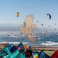 2021-03-29 Rif Raf, Eilat