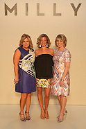 CAC 2016 Luncheon. Milly. Neiman Marcus. 4.20.16