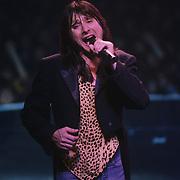 Journey plays the Seattle Coliseum, Seattle, WA on 12-4-1981