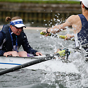 Race 52 - Thames - Cantabrigian vs Avon