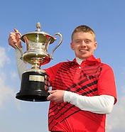 Munster Youths Amateur Open 2015 R3