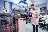 Protein Technologies 2015