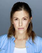 Performer-Headshots-Clare-Viner