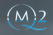 QM2TFW media