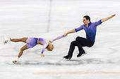 OLYMPICS_2018_PyeongChang_Figure Skating_Pairs_Free_02-15