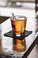 Axe & the Oak Whiskey - Colorado Collective