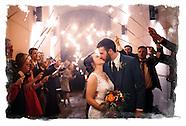 Grigg-Oakley Wedding 2015