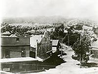 1905 Santa Monica Blvd at Palm Ave