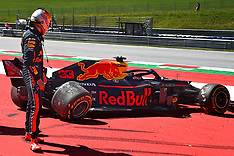 2019 rd 09 Austrian Grand Prix
