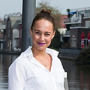 NLD/Alphen aan de Rijn/20140402 - Just Once Again , Anouk Maas