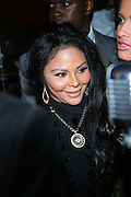 """Lil' Kim at The Russell Simmons and Spike Lee  co-hosted """"I AM C.H.A.N.G.E!"""" Get out the Vote Party presented by The Source Magazine and The HipHop Summit Action Network held at Home on October 30, 2008 in New York City"""