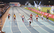 Varsity Athletics 2017 –Tuks