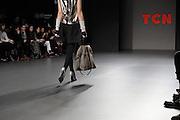 TCN at Mercedes-Benz Fashion Week Madrid 2013