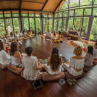 Vaidika Dharma 2019 Full