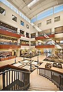 Academic - H+K UNR Knowledge Center