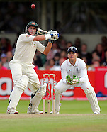 Ashes 3rd npower Test d4
