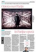 trompe-la-mort | pers&print&promo