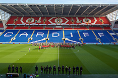 161111 Wales Training & Press Conf