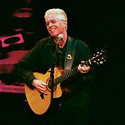 2002-3-22_Moore Theatre, Seattle, WA