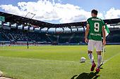 2020.07.05-FC St.Gallen-FC Sion