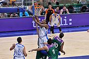 DESCRIZIONE : Eurolega Euroleague 2015/16 Gir.D Dinamo Banco di Sardegna Sassari - Unicaja Malaga<br /> GIOCATORE : Jarvis Varnado<br /> CATEGORIA : Tiro Penetrazione Sottomano<br /> SQUADRA : Dinamo Banco di Sardegna Sassari<br /> EVENTO : Eurolega Euroleague 2015/2016<br /> GARA : Dinamo Banco di Sardegna Sassari - Unicaja Malaga<br /> DATA : 10/12/2015<br /> SPORT : Pallacanestro <br /> AUTORE : Agenzia Ciamillo-Castoria/L.Canu