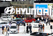 Australian International Motor Show, Sydney