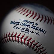 Official Rawlings MLB Baseball 2020