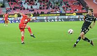 Fotball, 10. juli 2020, Eliteserien, Brann-Tromsø - Blomberg