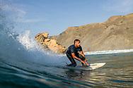 pedro bettencourt, portugal surfer, surf instructor photo, surf photograper, surf school, surf lessons photo, surf tv, surfing algarve, surfers algarve, sagres surf photography, sagres surf photographer.