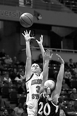 2000? Illinois State Redbirds Women's Basketball photos