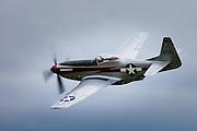 Mustang P-51D<br /> Jämi Fly In & Airshow 2015<br /> Petri Juola Photography<br /> petrijuola.com