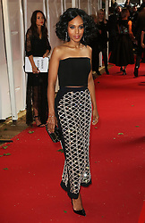 Kerry Washington, Glamour Women of the Year Awards, Berkeley Square Gardens, London UK, 02 June 2014, Photos by Richard Goldschmidt /LNP © London News Pictures