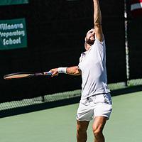 The Ojai Tournament Tennis Tournament PAC 12