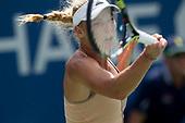 TENNIS_US_Open_2014-08-31