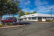 Flemington Chrysler, Jeep, Dodge