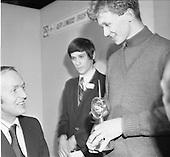 1973 Young Scientist Exhibition