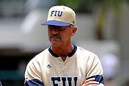 FIU Baseball vs Columbia (May 31 2015)