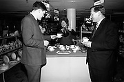 06/04/1966<br />