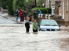 2007-06-15_Floods