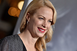 """Warner Bros. Pictures World Premiere Of """"The Mule"""". Regency Village Theatre, Westwood, California. 10 Dec 2018 Pictured: Alison Eastwood. Photo credit: AXELLE/BAUER-GRIFFIN / MEGA TheMegaAgency.com +1 888 505 6342"""