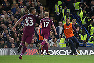 300917 Chelsea v Manchester City
