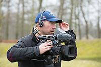 Video Niels Hooft.COPYRIGHT KOEN SUYK