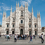 ...***Agreed Fee's Apply To All Image Use***.Marco Secchi /Xianpix. tel +44 (0) 207 1939846. e-mail ms@msecchi.com .www.marcosecchi.com Discover Milan with a Photo Walk or Photo Tour by Award winner photographer Marco Secchi
